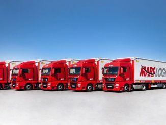 Akademija vozača Mars Logistics čeka kandidate za vozače kamiona