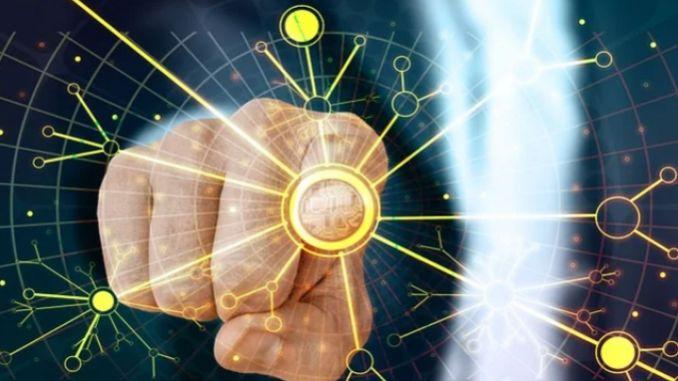 mitsubishi electric zadovoljava potrebe automatizacije budućnosti