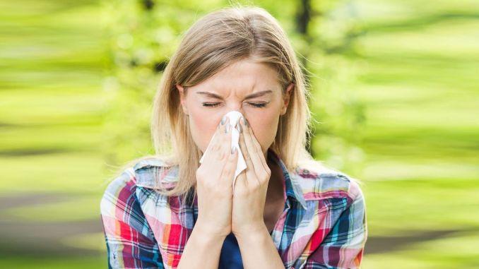 Ojačajte imunitet ozonskom terapijom