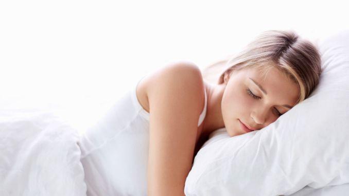 ماذا تفعل لنوم مريح نصائح تساعدك على النوم