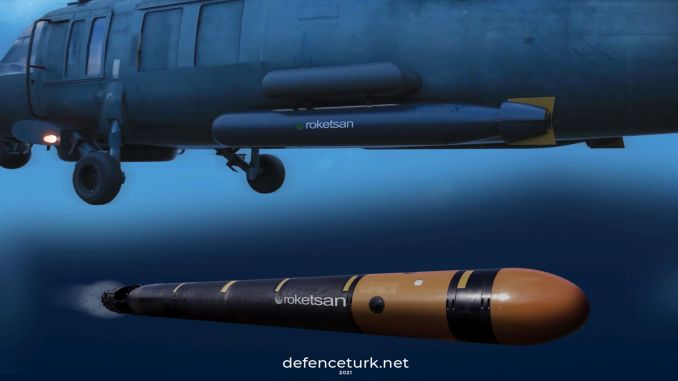 Najavljene su tehničke karakteristike rakete bagrema i orke, koje će po prvi put biti izložene na idef -u