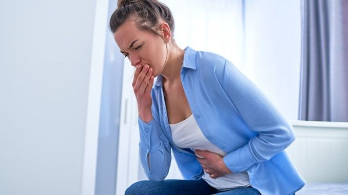 how does gallbladder stone occur, who needs gallbladder surgery