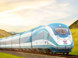 samsun sarp railway project shelved trabzon erzincan railway is in the program