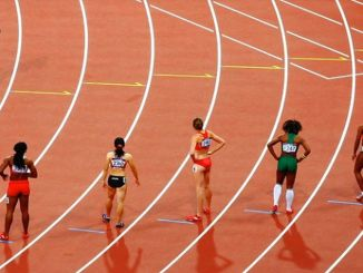 tokyo ljetne olimpijske igre po broju