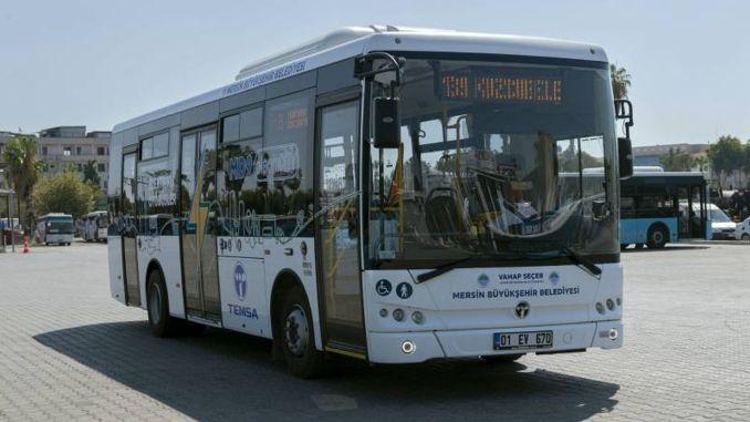 temsanin electric will transform public transport in myrtle