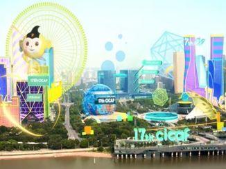 Festivalul internațional de animație Gin își deschide porțile în septembrie