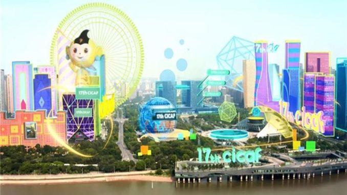 Medzinárodný festival animácie Gin otvára svoje brány v septembri