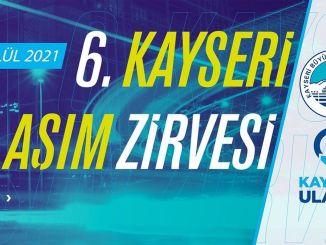Der Kayseri Transportation Summit findet im September statt