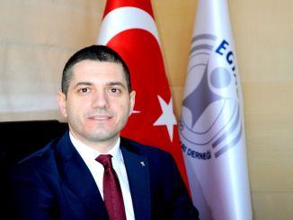 септембра ослобођење Измира симбол је наше борбе за независност