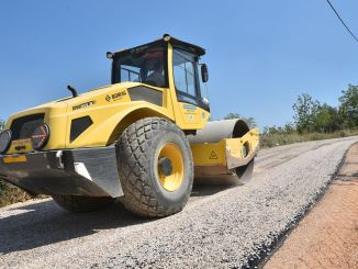 Транспорт Улагања у Бурсу не прекидају