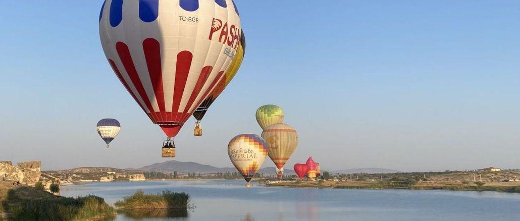 afyonkarahisar targets million tourists in summer