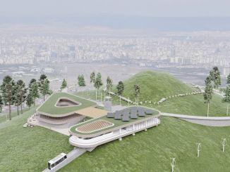 ali-Bergbahn-Projekt geht Schritt für Schritt voran