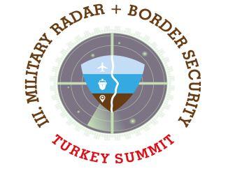 у Анкари ће се одржати самит војних радара и граничне безбедности