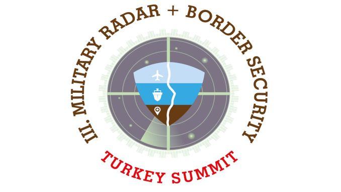 askeri radar ve sinir guvenligi zirvesi ankarada gerceklestirilecek