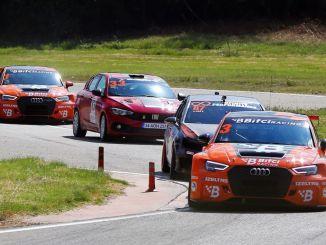 avis turkey track championship continues in izmir