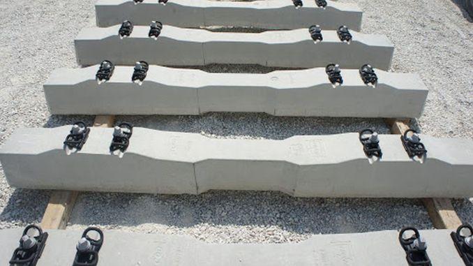 b יירכשו פלדת מתח וחומר הידוק לייצור סלילי בטון.