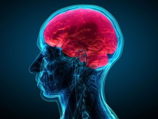 सिर और गर्दन के कैंसर को जागरूकता से दूर किया जा सकता है