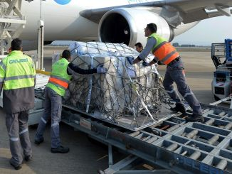btso logistics as starts import and export air cargo services in september