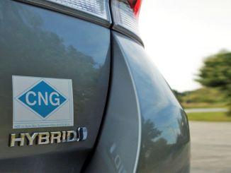 Электромобили - новая проблема для окружающей среды?