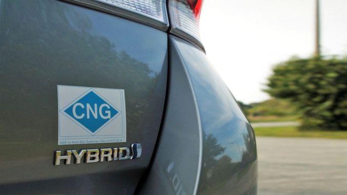Sind Elektrofahrzeuge ein neues Problem für die Umwelt?