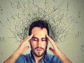 цовид повећани анксиозни поремећај