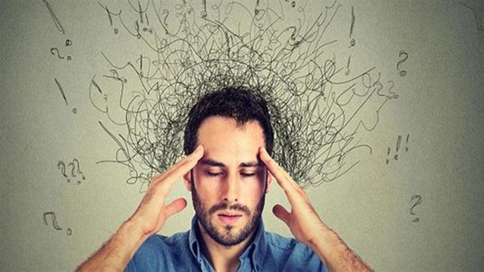 covid increased anxiety disorder