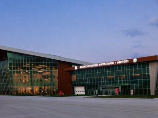 tender listrik bandara pusat dhmiden balikesir