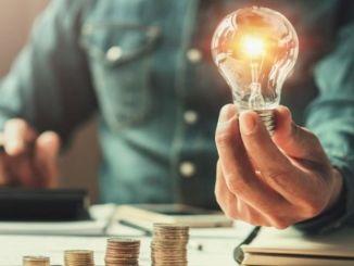 cota de trt trebuie eliminată din facturile de energie electrică, cuva ar trebui dedusă