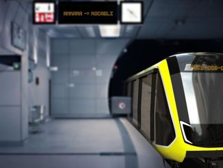 Questions to be answered about the Gebze metro investment