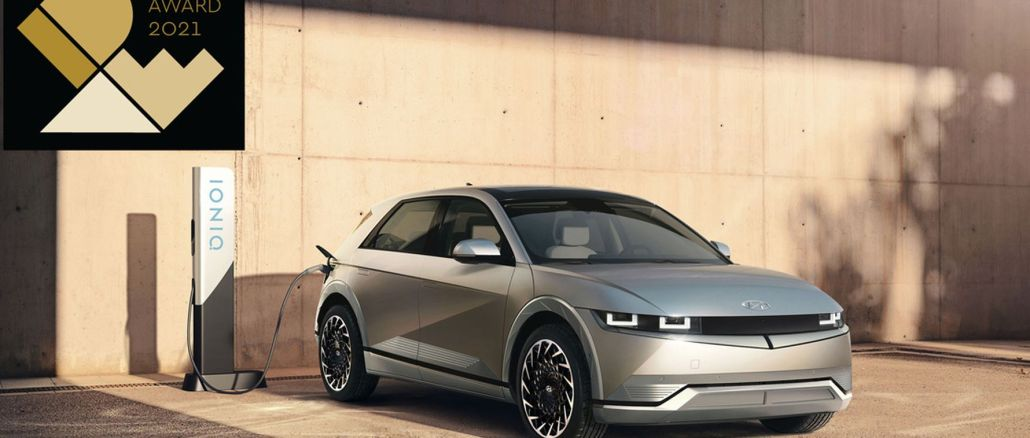 hyundai idea crowned at international design excellence awards