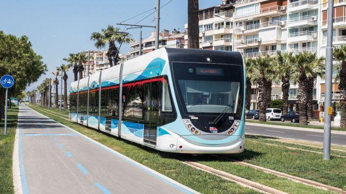 izmir buyuksehirden cigli tramvayi krizi hakkinda detayli aciklama