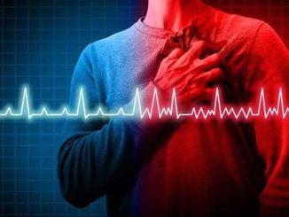 Obratite pažnju na faktor rizika koji dovodi do srčanih oboljenja