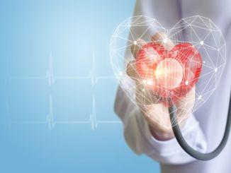 načine prevencije srčanih oboljenja