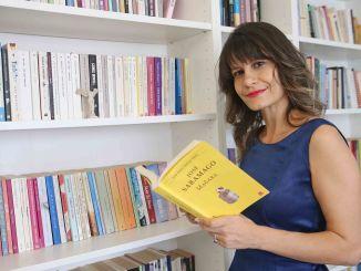 Die Gemeinde Karsiyaka eröffnet eine aktive Lesewerkstatt
