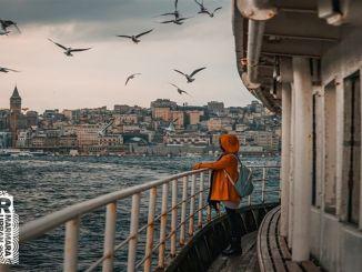 о садашњости и будућности градова говориће се на првом турском градском форуму