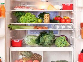 สามารถป้องกันเศษอาหารได้ด้วยข้อควรระวังเล็กน้อย