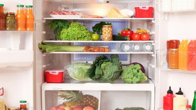 it is possible to prevent food waste with small precautions