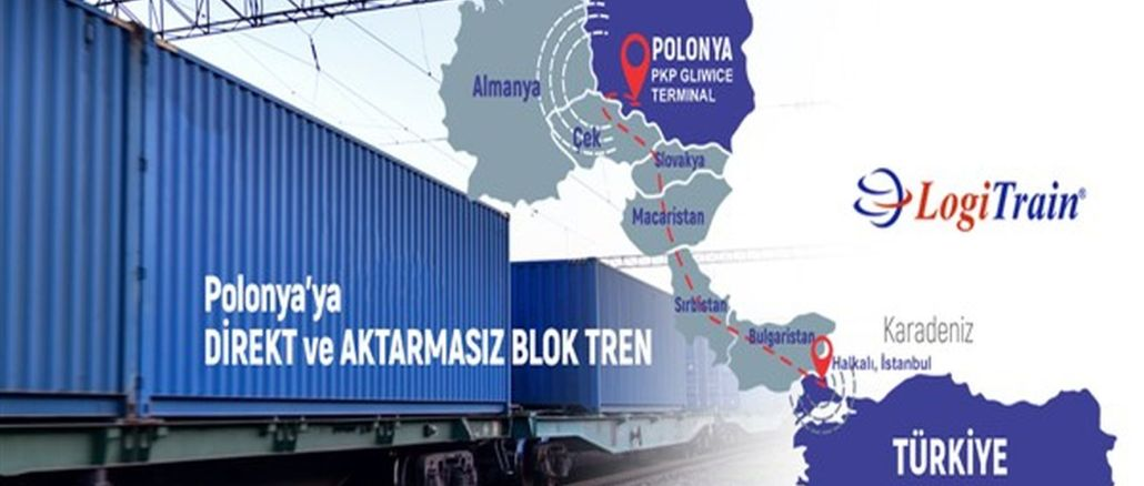 logitrans logistics changes the rules of the game in poland