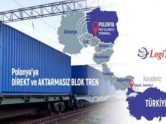 logitrans logistics Polşada oyun qaydalarını dəyişir