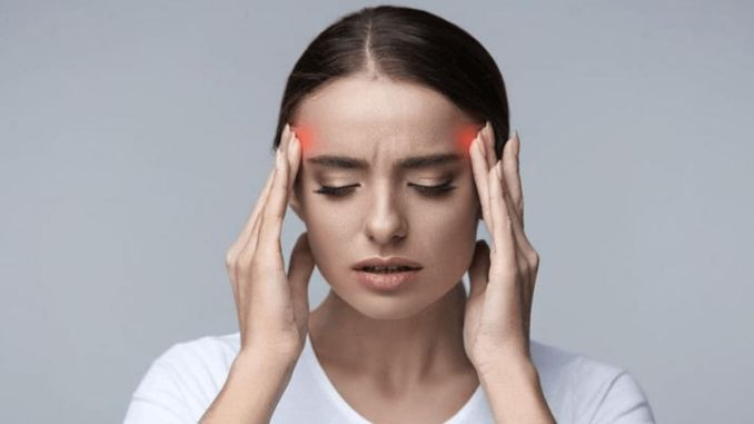 avoid these foods if you have migraines