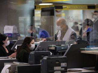 Milion transakcija je obavljeno u PTT -u tokom perioda pandemije