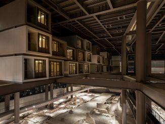 das museumshotel antakya