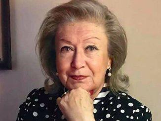 İnci Cayirli ศิลปินศิลปะชาวตุรกี เสียชีวิตแล้ว