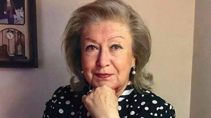 Türkischer Kunstmusiker İnci Cayirli gestorben
