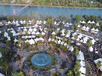 festivalul internațional de aromă adana va organiza primul festival fără deșeuri din Turcia