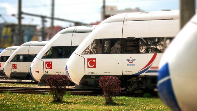 Попусти на ихт и главне возове