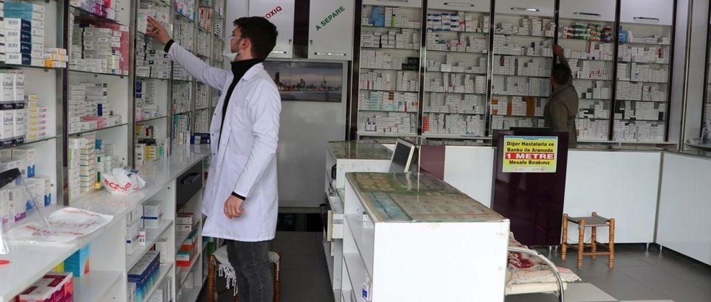 11 More Medicines Added to Reimbursement List
