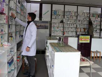 11 Weitere Arzneimittel zur Erstattungsliste hinzugefügt