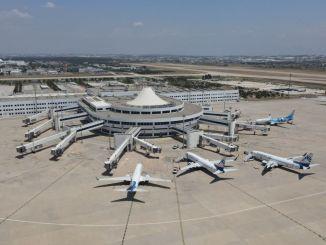 מיליון אלף נוסעים העדיפו את חברת התעופה בספטמבר