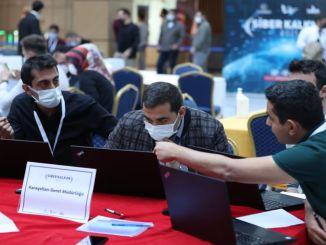 Počela je cjelodnevna nacionalna vježba cyber štita